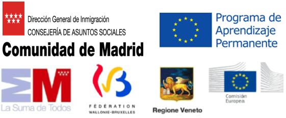 logos-europeos