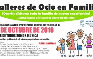 flyers-taller-de-ocio-en-familia-28-de-octubre-de-2016