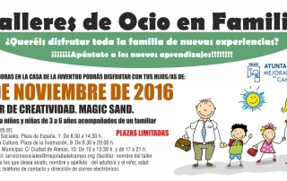 flyers-taller-de-ocio-en-familia-4-de-noviembre-de-2016