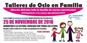 flyers-taller-de-ocio-en-familia-25-de-noviembre-de-2016-ii