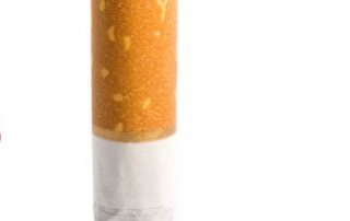 cartel quieres dejar de fumar octubre 2017 2