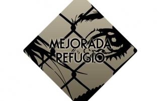 Mejorada Refugio.png