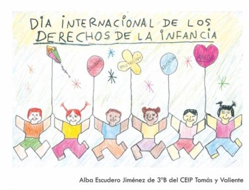 """Jornada """"Derecho a crecer en un entorno seguro. Competencias emocionales para la autonomía infantil y juvenil"""""""