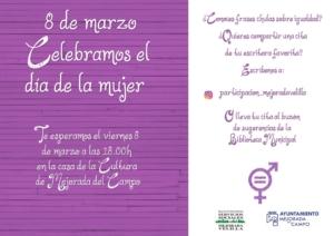 Cartel frases por la Igualdad 2 (3)