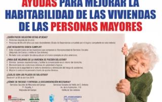 cartel ayudas complementarias 2019