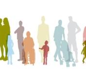 Taller personas que cuidan