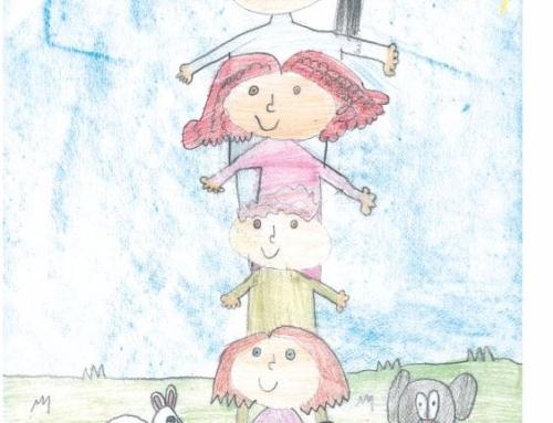 Jornada sobre infancia y adolescencia «INFANCIA, FAMILIA, DIVERSIDAD Y CONTEXTO SOCIAL: CONSTRUYENDO ESPACIOS ENRIQUECEDORES EN COMUNIDAD»