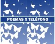 Recorte poemas por tfno