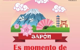 caertel recorrer el mundo JAPON (2)